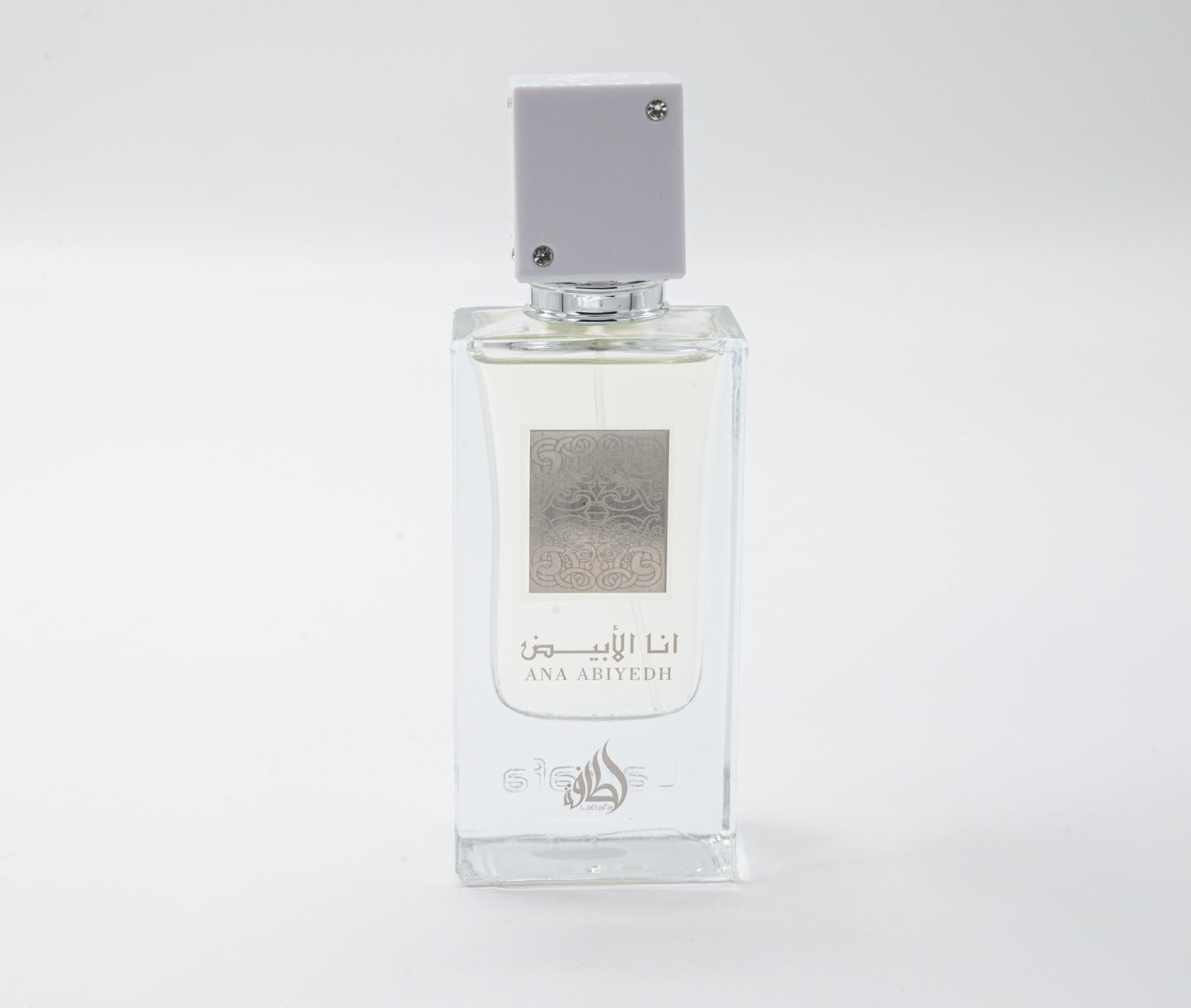 ana-abiyedh-30ml-apa-de-parfum_8367302