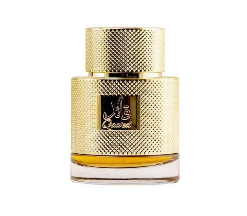 lattafa-qaa-ed-ap-de-parfum-100-ml-unisex-89-8171