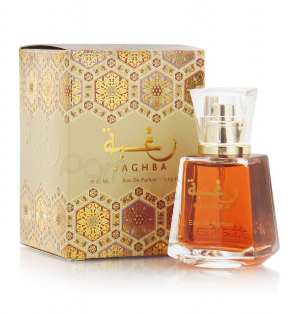 raghba-30ml-apa-de-parfum_8367305
